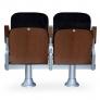 Кресло для залов Micra XL2