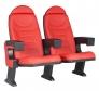 Кресло для залов Montreal Club Confort 5