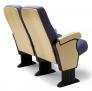 Бюджетное кресло для залов Montreal De Luxe2