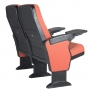 Бюджетное кресло для залов Montreal Pl6