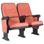 Бюджетное кресло для залов Montreal Pl1
