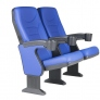 Кресло для залов Montreal Stadium2