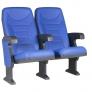 Кресло для залов Montreal Stadium4