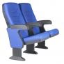 Кресло для залов Montreal Stadium5