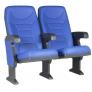 Бюджетное кресло для залов Montreal1