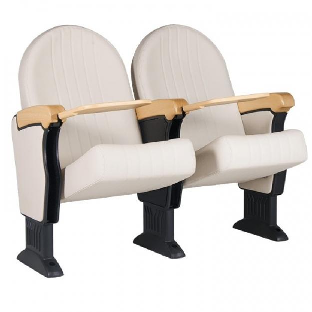 Бюджетное кресло Mozart PL1