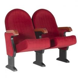 Бюджетное кресло Mozart1