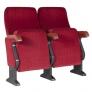 Бюджетное кресло для залов Otelo Classic 2
