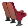 Бюджетное кресло для залов Otelo Classic 4