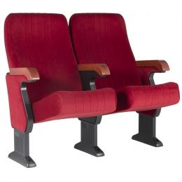Бюджетное кресло для залов Otelo Classic 1