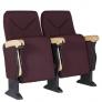 Бюджетное кресло для залов Otelo Pl2