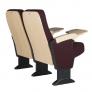 Бюджетное кресло для залов Otelo Pl5