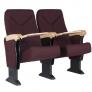 Бюджетное кресло для залов Otelo Pl1