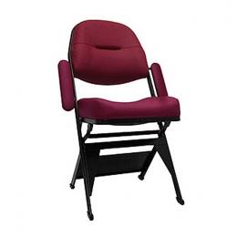 Складной стул Полный трансформер 1