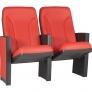 Бюджетное кресло для залов Porto2