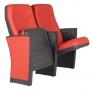 Бюджетное кресло для залов Porto3