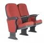Бюджетное кресло для залов Roma PL 3