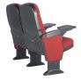 Бюджетное кресло для залов Roma PL 6
