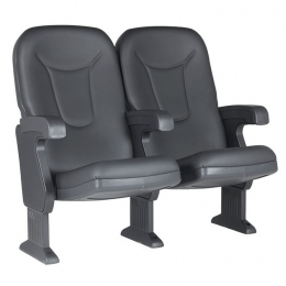 Кресло для залов Roma Stadium1