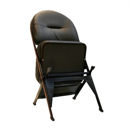 Кресло для залов Royal (арена) 1