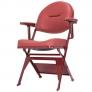 Трансформированый стул Royal9