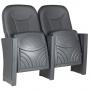 Бюджетное кресло для залов Venecia3