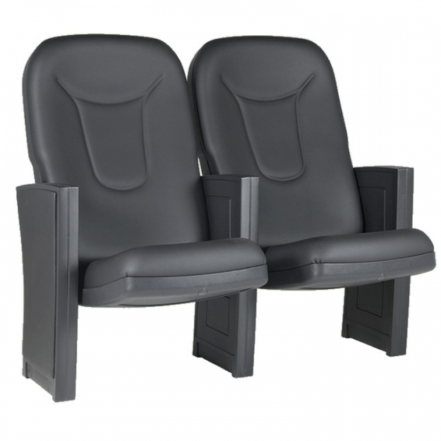 Бюджетное кресло для залов Venecia1