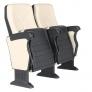 Кресла для журналистов Bogart Pl.2