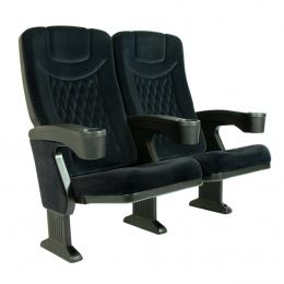 Кресло для кинотеатров King-Diamond-V05-3
