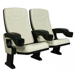 Кресло для кинотеатров King-Diamond-V09-1