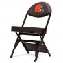 Трансформированный стул King logo