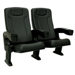 Кресло для кинотеатров King-Ruby-V07-1