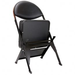 Трансформируемый стул King 1