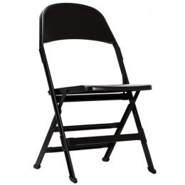 Трансформируемый стул Luxor Metall 1