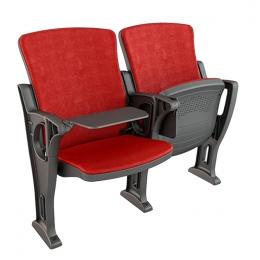 Пластиковое кресло Maia