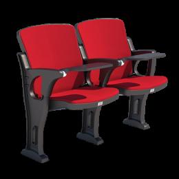 Кресло для залов  Maia PL