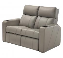 Premium Verona_Dual Motor_Dusk-2306-03 кресло для VIP кинозалов