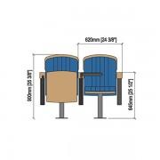 wanger-pl-size1