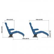 prince-footrest-size2