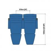 prince-footrest-size3