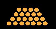 Трансформируемые стулья