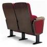 Театральное кресло Ateneo 2