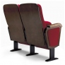 Кресло для залов Ateneo 3