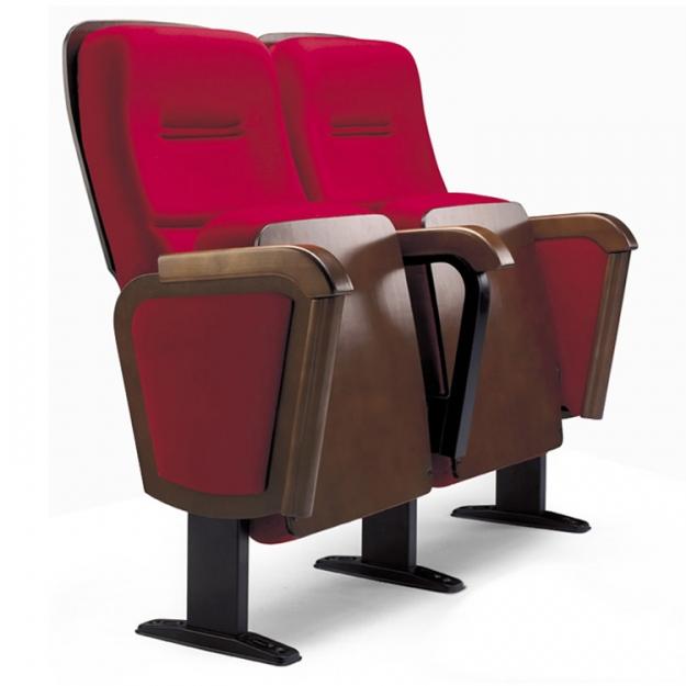 Театральное кресло Ateneo 1