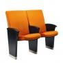 Кресло для залов Azahar 2