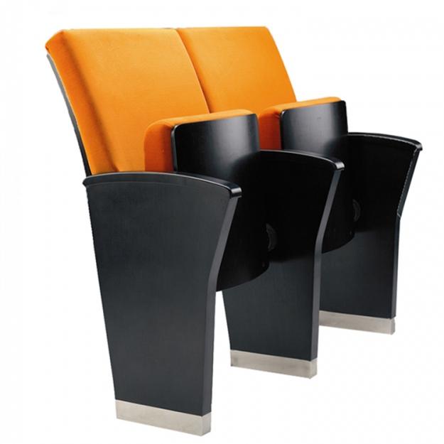 Кресло для залов Azahar 1