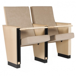 Кресло для залов Celanova1
