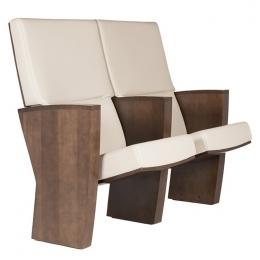 Кресло для залов Congress Luxury1