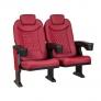 Кресло для залов Dakota
