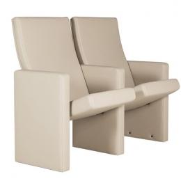 Кресло для залов Etlan Luxury1